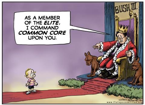 Ready Common Core 8 Mathematics Instruction Teacher Resource PB 2014 Edition